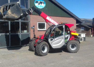 Fam. Van der Paauw kiest opnieuw voor MLT 625 (1)