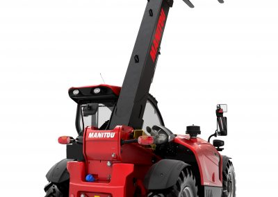 Manitou MLT 630-105 (1)