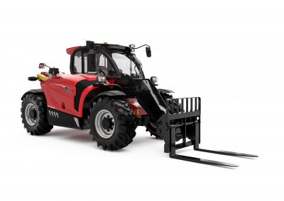 Manitou MLT 630-105 (2)