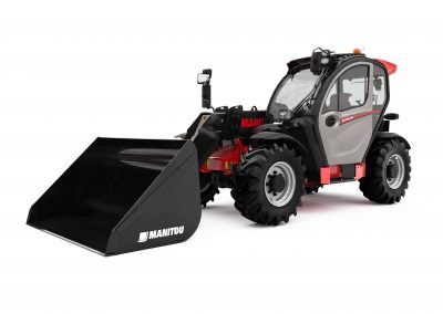 Manitou MLT 630-105 (3)