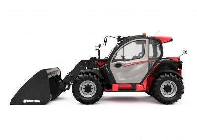 Manitou MLT 630-105 (4)