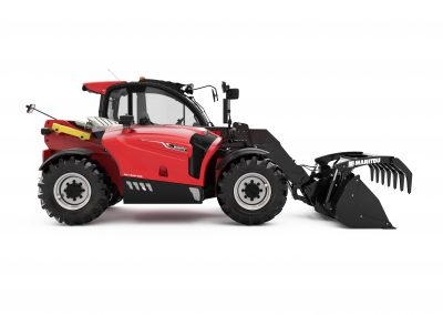 Manitou MLT 630-105 (5)