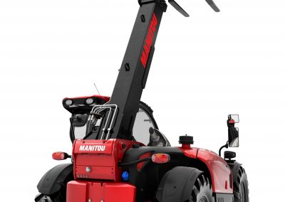 Manitou MLT 635-130 PS+ (1)