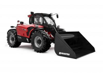Manitou MLT 635-130 PS+ (2)