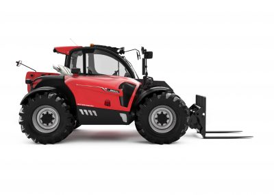Manitou MLT 635-130 PS+ (4)