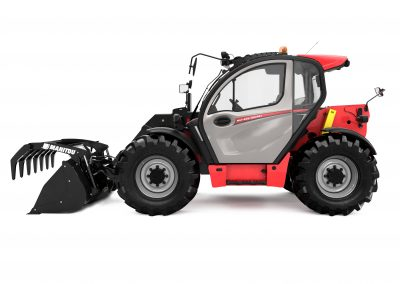Manitou MLT 635-130 PS+ (5)