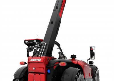 Manitou MLT 737-130 PS+ (1)