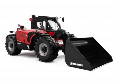 Manitou MLT 737-130 PS+ (2)