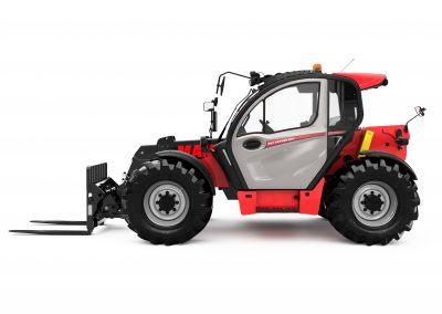 Manitou MLT 737-130 PS+ (4)