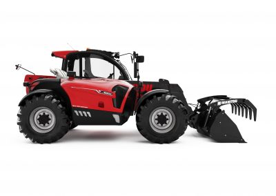 Manitou MLT 737-130 PS+ (5)
