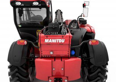 Manitou MLT 940-140 V+ (5)