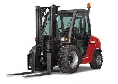 Manitou MSI 30 3B – FT4