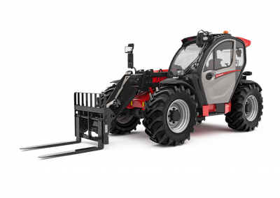 Manitou MLT 630-115